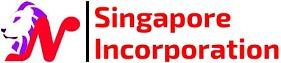 Singapore Incorporation